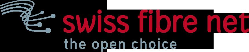 Swiss Fiber Net